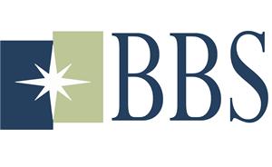 logo-bbs-nouveau