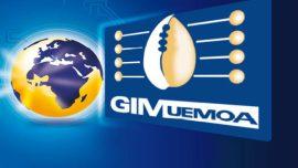 gim-uemoa